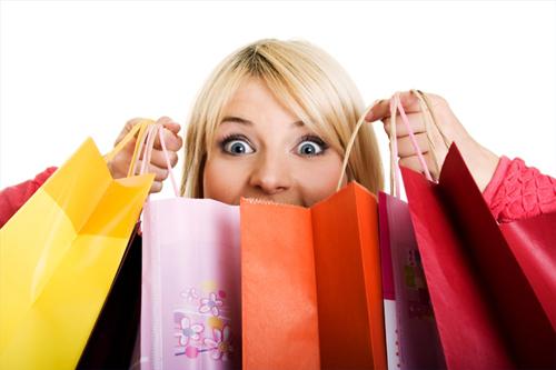 mua-sắm-vay-tiêu-dùng