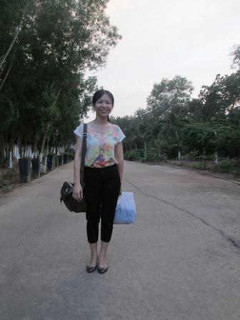 hoang thi thai phuong