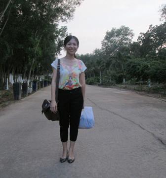 thai-phuong