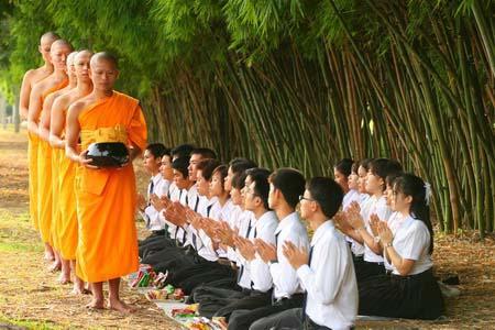 cung duong the nao cho dung