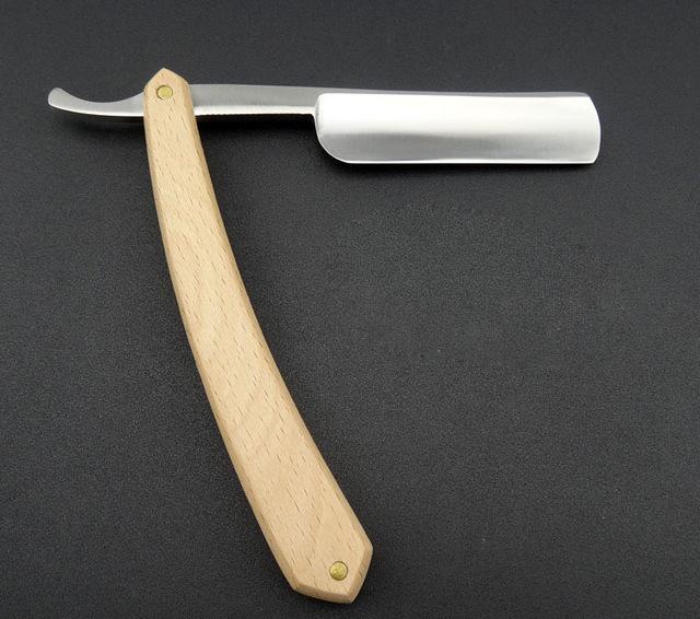 luoi dao cao